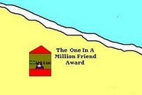 Friend%2Baward