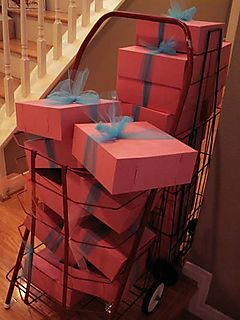 2pinkboxes