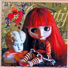 Blythe Molly01