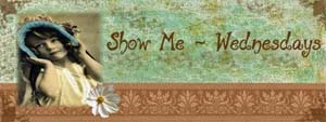 Show+Me+-+Wednesdays