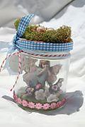 Jar fairy2