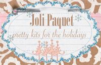 http://joli-paquet.blogspot.com/