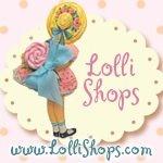 LolliShops_button