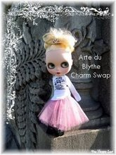 Blythe+Charm+Swap[1]