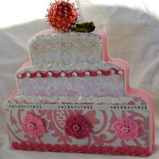 Cake rev