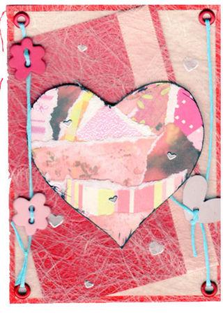 Pc heart