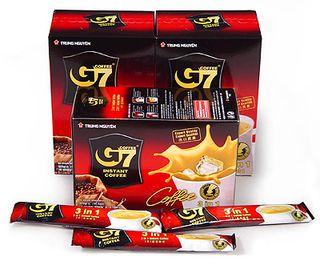 G7-18-stick-3box-400