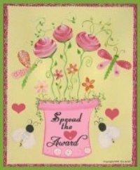 Spread+the+Love+Award