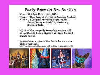 Party_animals_auction_notice-copy