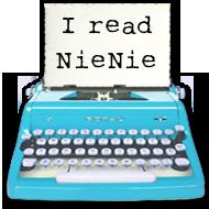 http://nieniedialogues.blogspot.com/