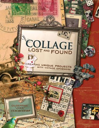 33461_collage_lostfound_3tgu_i0vf