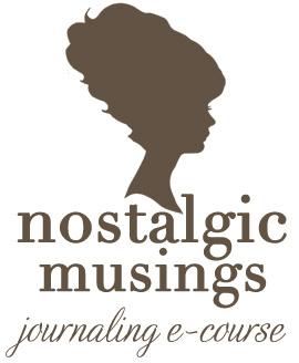 Nostalgicjournaling-banner