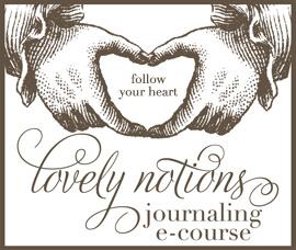 Lovelynotions-banner