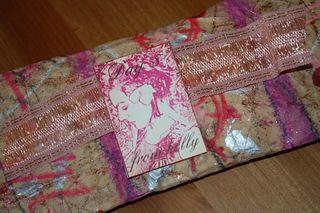 Wrap 8