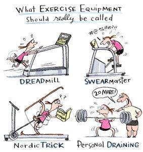 Exercise_equip_clr-724514.gif