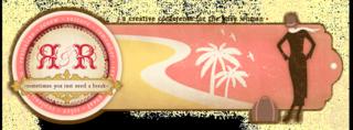 RR blog banner