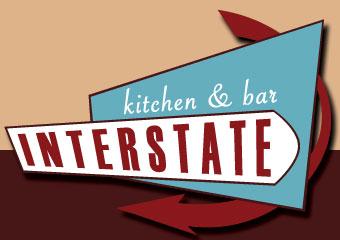 Interstate_logo