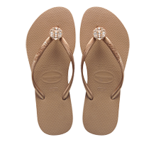 HavaianasNeedsAttention-Havaianas41274063581356_large_CATEGORY_102431