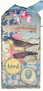 Bird_tag