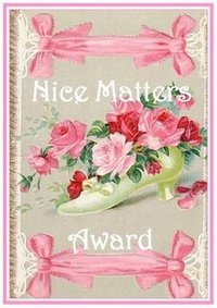 Nice_matters_button_3