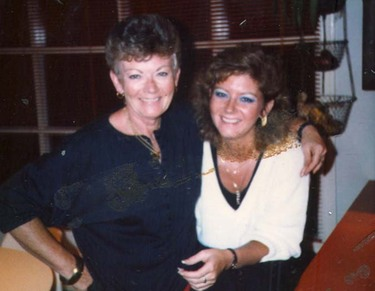 Me_and_mom_2