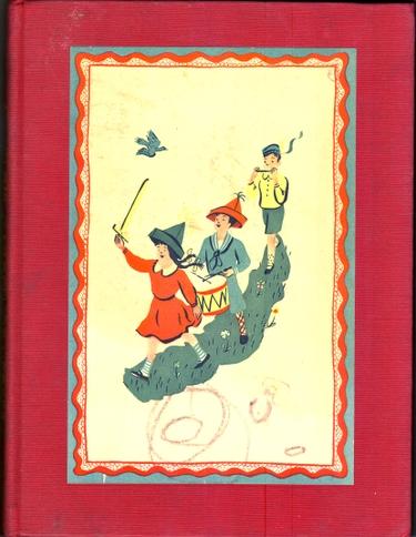 Vintage_book