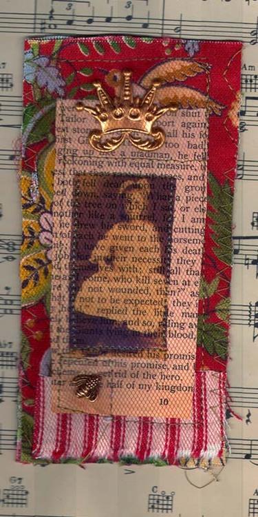 Vintage_bookmark_swap