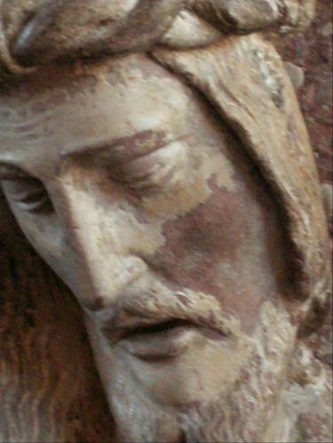 Face_of_jesus