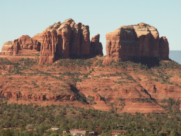 Red_rocks_of_sedona