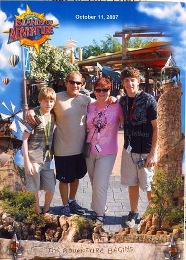 Family_photo_blog