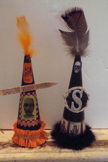Halloween_hats