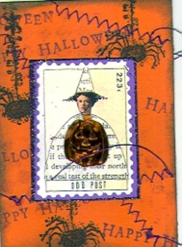 Halloween_atc