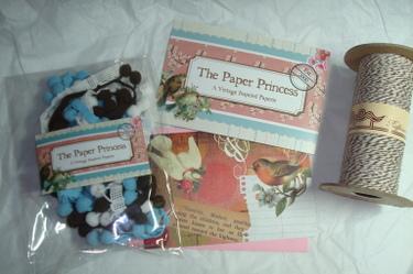 Paper_princess