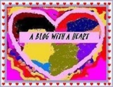 Blogwithaheart