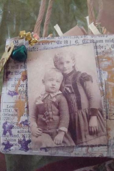 Lindas_gift