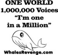 Whales_revenge_2