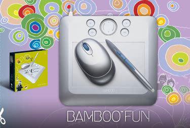 375x252_bamboo_fun