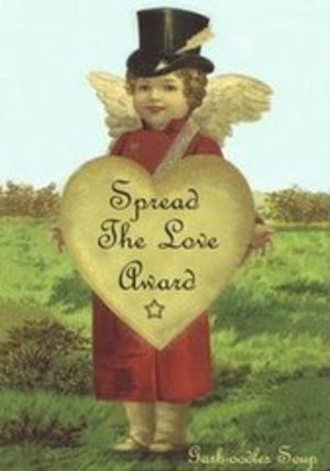 Spread_the_love_award_2