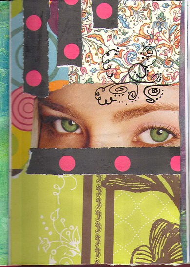 Art_journal_eyes