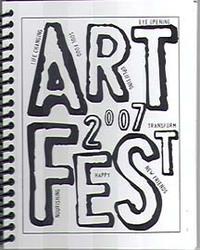 Artfest_2007_logo
