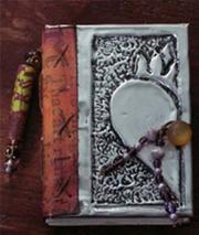 Au_book