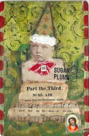 Christmas_sugar_plum