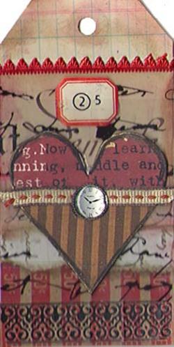 Heart_tag_swap