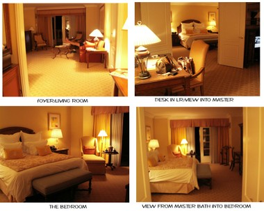 Room_at_the_ritz